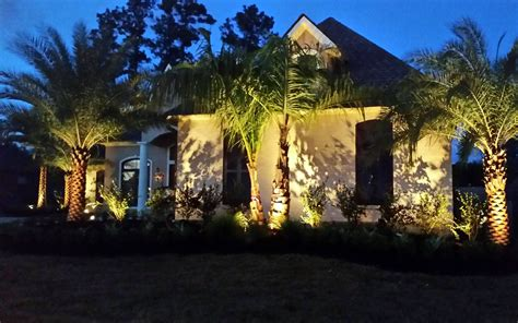 home landscape lighting design 100 home landscape lighting design westlake oh
