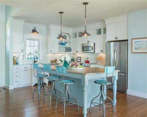 turquoise kitchen decor ideas turquoise kitchen decor with turquoise wall paint decolover net