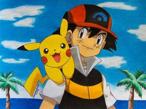 ash and pikachu the deadliest warrior showdown dw showdown match 3 ash