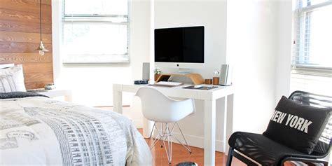organize small bedroom small bedroom hacks 10 best hacks to organize small