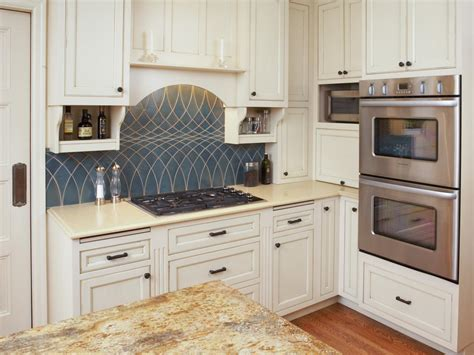 kitchen tiles ideas pictures awesome 25 kitchen backsplash ideas 2018 interior decorating colors interior