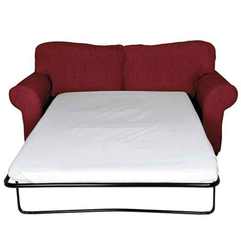sofa bed from homebase sofa beds shopping