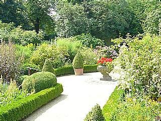 botanischer garten braunschweig führung botanischer garten braunschweig park in braunschweig