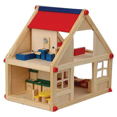 wooden for children green sustainability benefits of wooden toys for