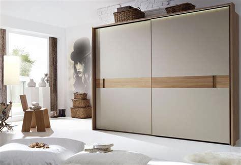 plexiglass closet doors plexiglass sliding doors jacobhursh