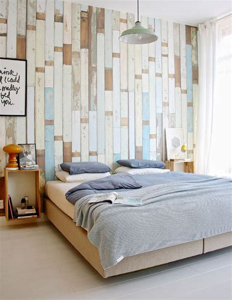woodwork in bedroom rustic wood bedroom wall decoration