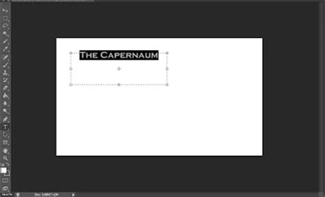 how to make business cards on photoshop cs6 capernaum make business cards in photoshop cs6