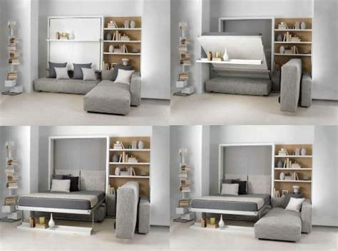 living room furniture ideas for small spaces 23 really inspiring space saving furniture designs for small living room