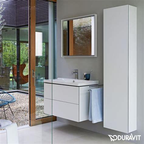Ikea Badmöbel Garantie by Die Besten 25 Bad Hochschrank Ideen Auf