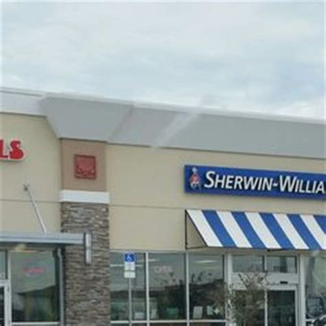 sherwin williams paint store drive coral springs fl sherwin williams paint store paint stores 7181 lake