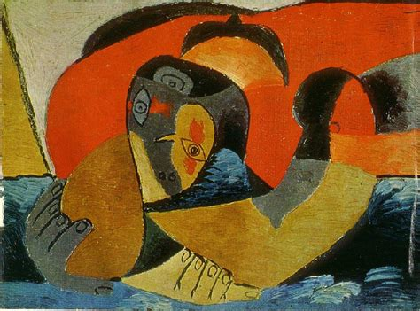 picasso paintings ranked picasso war painting 8 desktop background hivewallpaper