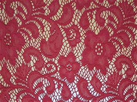 raschel warp knit taiwan raschel knitting fabrics manufacturer supplier