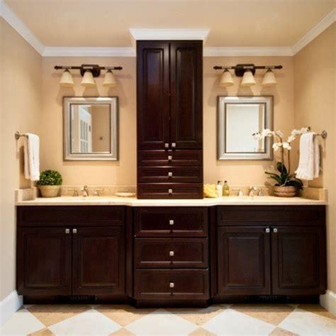 bathroom cabinets designs fashion hairstyle kitchen cabinet design 20 best modern bathroom cabinets 2017 ward