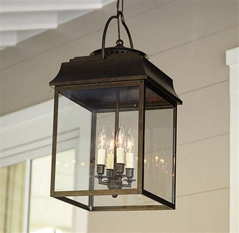 hanging front porch light fixtures type ideal setting