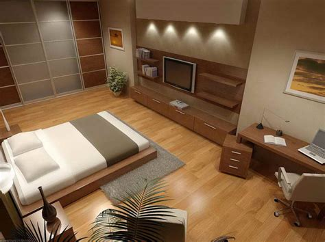 beautiful interiors of homes ideas beautiful home interiors photos with japanese