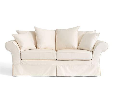 pottery barn charleston sofa slipcover pottery barn charleston sofa slipcover charleston sofa