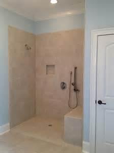 handicap accessible bathroom designs handicap accessible bathroom designs bathroom houseworks