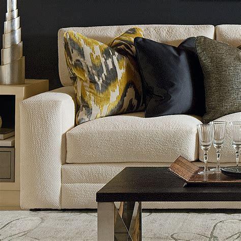forbidden garden rock menu make your own sectional sofa lang create your own