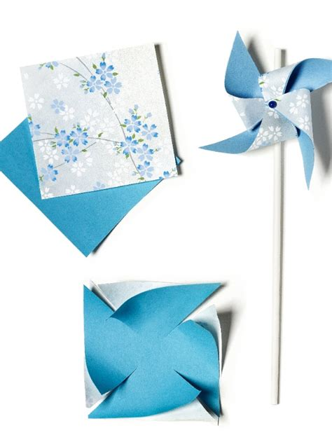 pinwheel craft for how to make a pinwheel today s parent