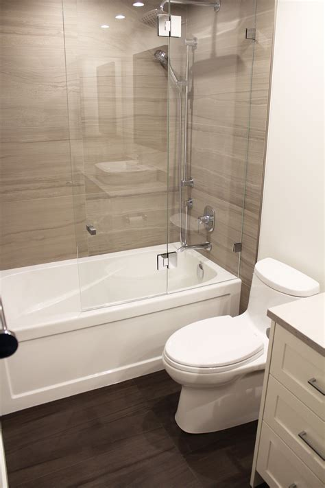 Small Bathroom Renovation Ideas Pictures small bathroom renovation ideas pictures bathroom trends