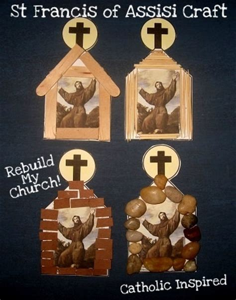 catholic craft projects 17 best images about religion on holy spirit