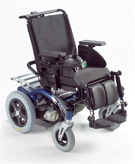 fauteuil roulant 233 lectrique junior fauteuils roulants enfants handicap 233 s sofamed