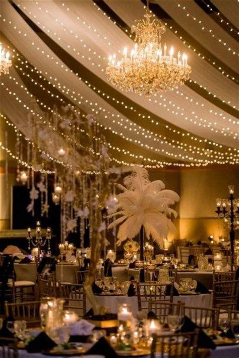 great themes best 25 great gatsby wedding ideas on great