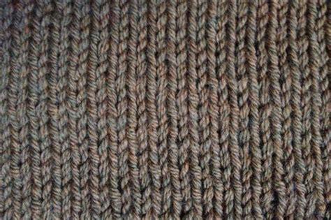 plain knitting stitch enjoy it by elise blaha cripe simple knitted cowl