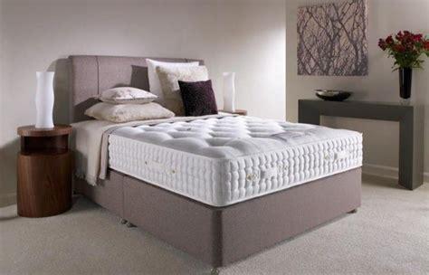 black bedroom furniture sale 429 best bedroom furniture images on my
