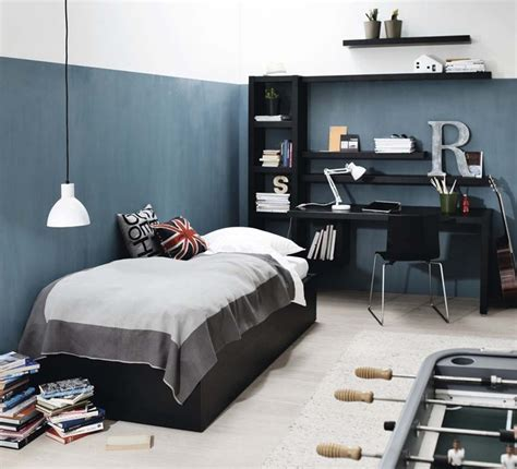design my bedroom free 19 best images about bedrooms design on