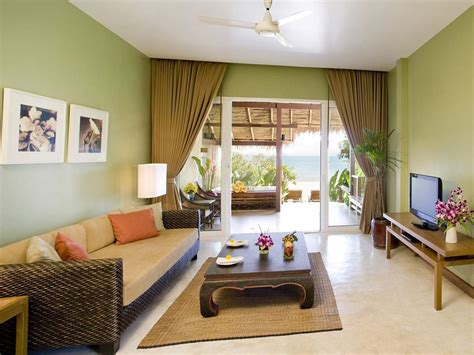 paint colors for living room with green green minimalist living room paint color scheme 4 home ideas