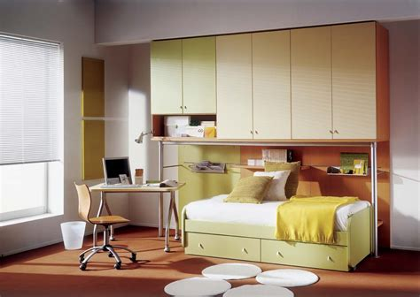 interior design childrens bedroom exceptional bedroom interior design 4 bedroom