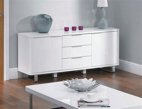 cheap white gloss bedroom furniture cheap white gloss bedroom furniture 28 images