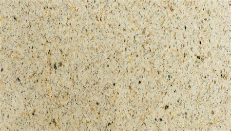 Counter Top Materials marmor ponzo gmbh natursteine in berlin granit