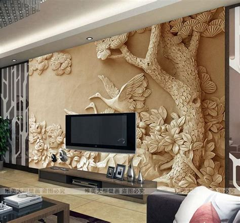 cool wall designs for bedrooms 25 cool 3d wall designs decor ideas design trends