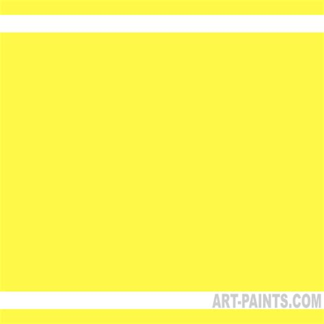 yellow paint colors light yellow pigment ink paints 14 light yellow