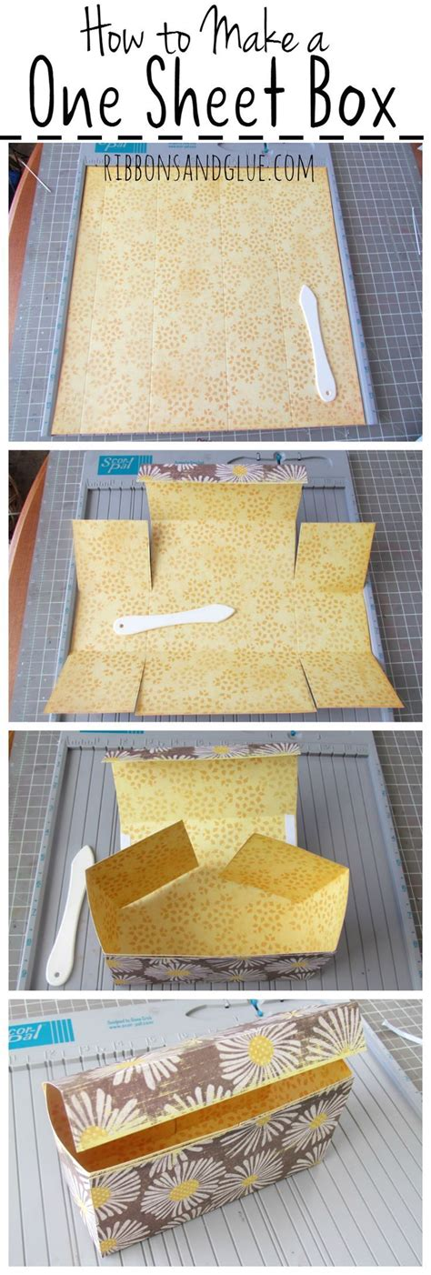how to make cool cards out of paper 17 best ideas about gift boxes on