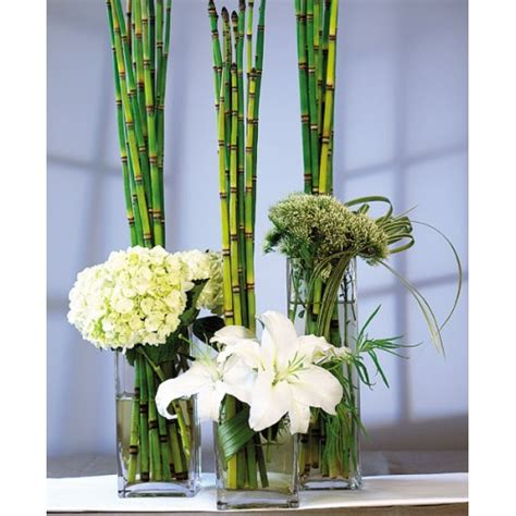vase wedding centerpiece ideas square vase wedding centerpieces vases sale