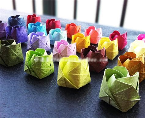 high quality origami paper high quality origami paper end 11 8 2017 9 47 am
