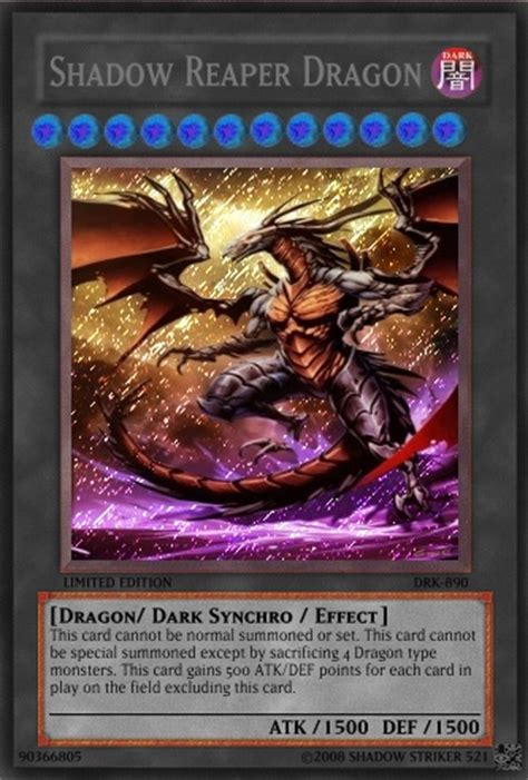 how to make realistic yugioh cards new synchro realistic cards single cards