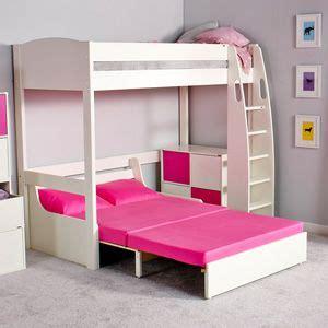 high sofa bed buy childrens high beds childrens high beds bedstar