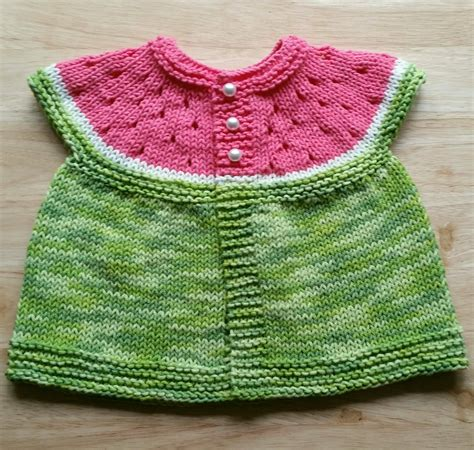 baby knitting designs sweaters baby cardigan sweater knitting patterns in the loop knitting