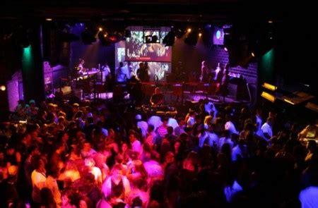 sala bikini d 243 nde ir a bailar en barcelona