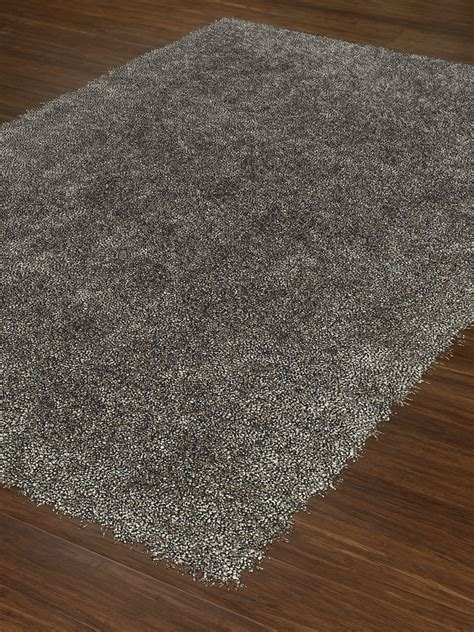 area rugs gray dalyn belize bz100 grey area rug payless rugs belize