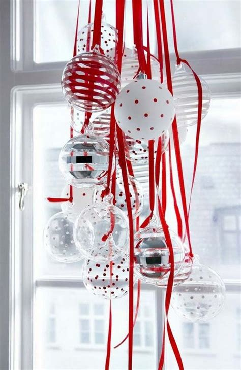 window decoration for top 30 most fascinating windows decorating ideas