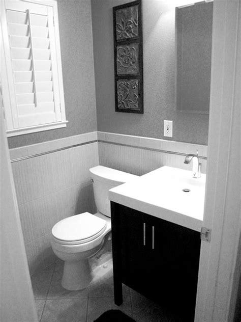 small bathroom ideas nz small bathtub nz bath bathroom and search on bathroom best new small bathroom designs