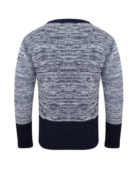 novelty knitted jumpers knitted fairisle ski novelty jumper
