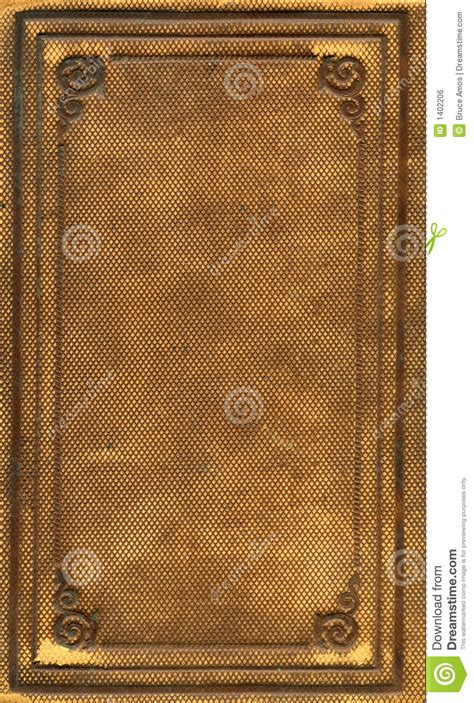 free pictures for book covers antique book cover royalty free stock image image 1402206