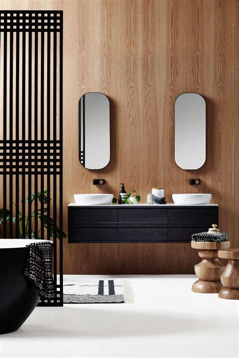 Spa Bathroom Furniture by 17 Best Ideas About Bathroom Furniture On