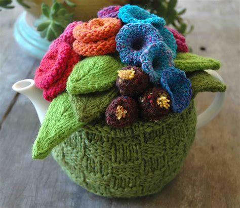 knitting patterns for tea cosies free loani s tea cosy cosy tea